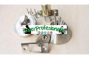 llaves codificadas gandia