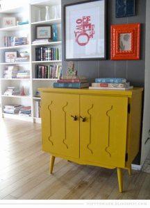 mantenimiento-mueble