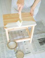 restaurar mueble