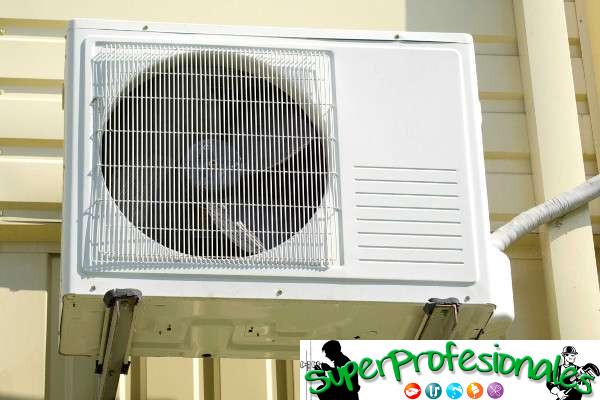 aire acondicionado portatil torrevieja