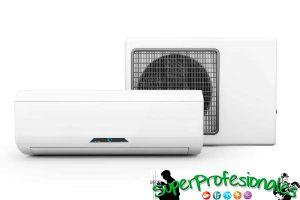 aire acondicionado precios Sevilla