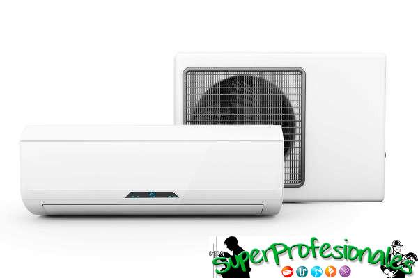 aire acondicionado precios torrevieja