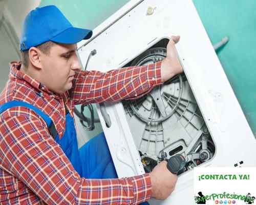 reparacion de frigorificos