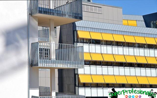 toldo balcon valencia