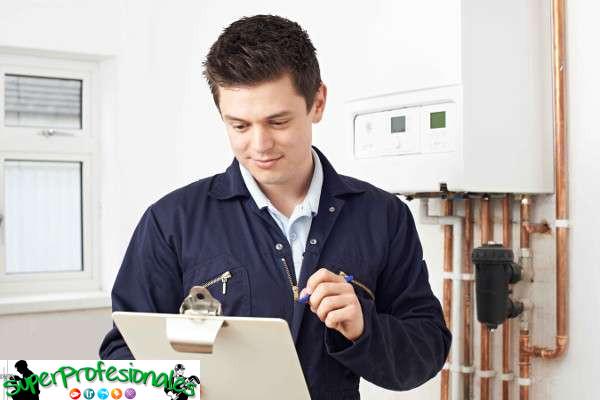 mantenimiento de electrodomesticos 24h