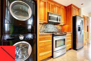 arreglo de electrodomestico frigorificos