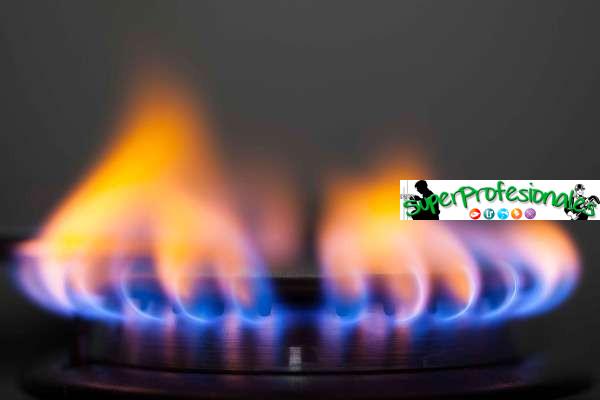 empresa calefacción santa coloma de gramanet