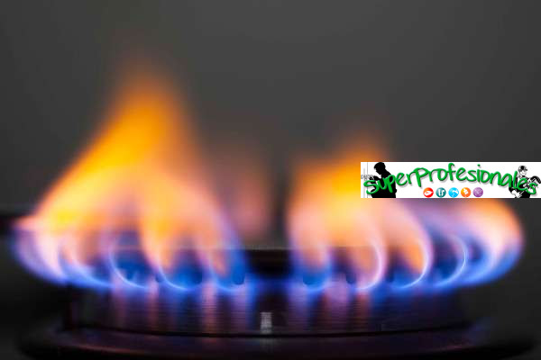 empresa calentadores fuenlabrada