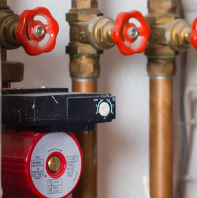 instaladores oficiales gas zaragoza