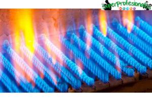 reparar cocinas de gas barcelona