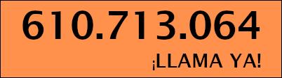 Lampista Barcelona